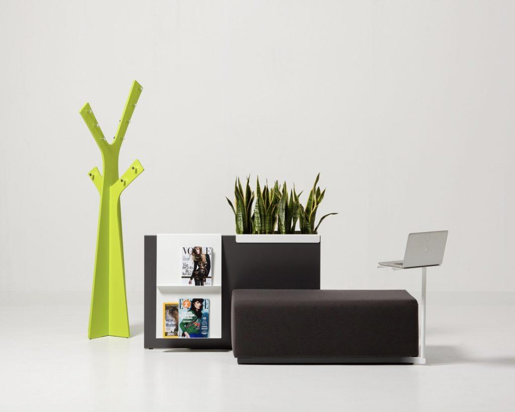 kantoor accessoires
