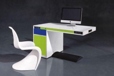 kantoor design