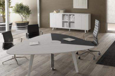 kantoor meubelen