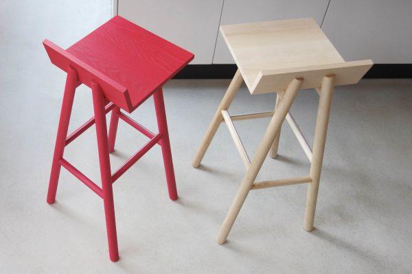 NEIL DAVID design meubel