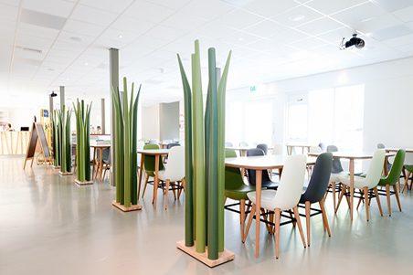 verrassend duurzaam design