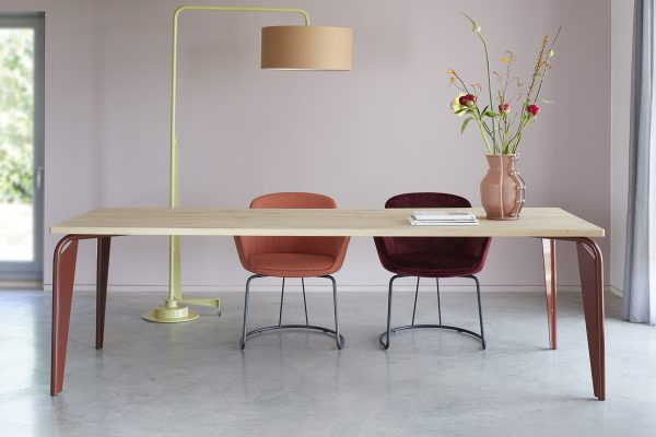 Spoinq Arcum tafel